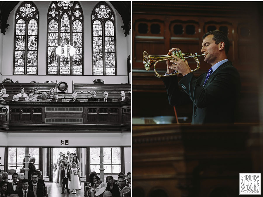 Rudding-Park-Harrogate-Wedding-Photography-029