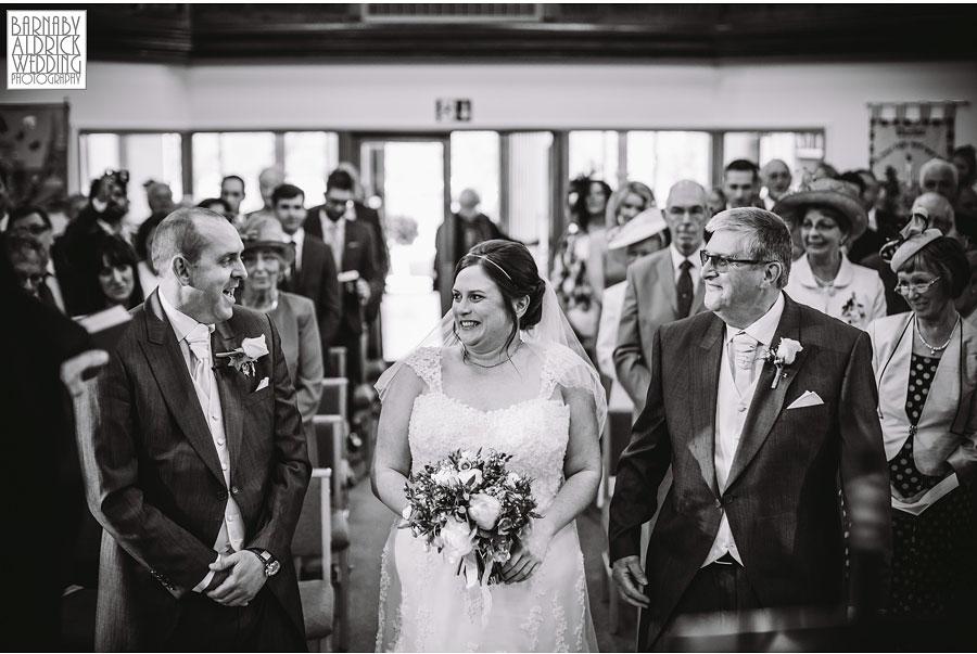 Rudding-Park-Harrogate-Wedding-Photography-030