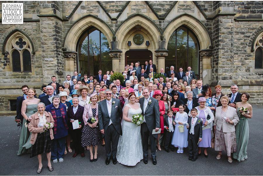 Rudding-Pa rk-Harrogate-Wedding-Photography-035