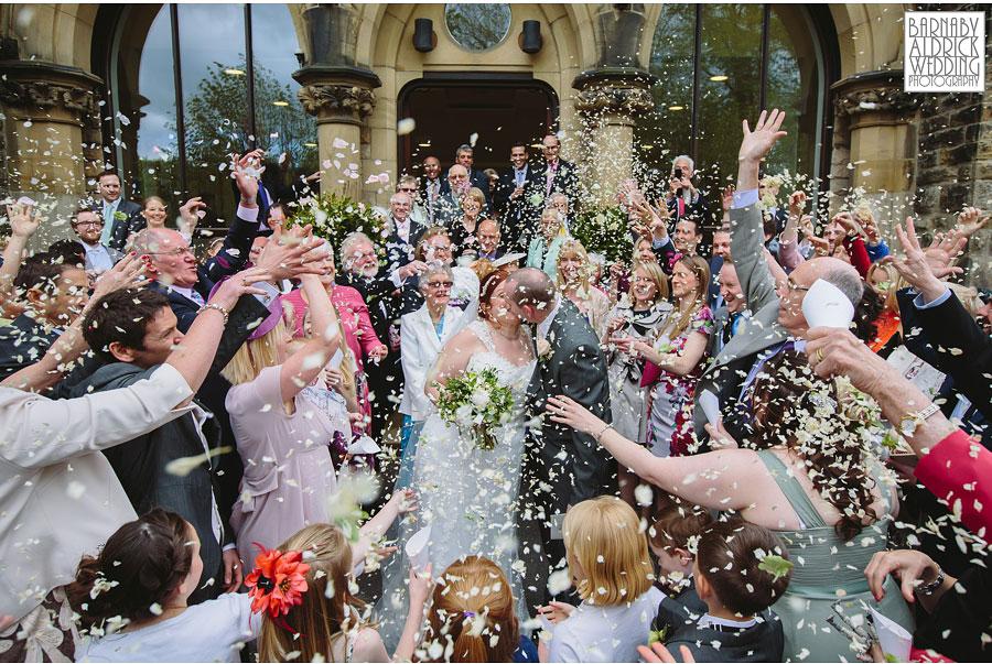 Rudding-Park-Harrogate-Wedding-Photography-036