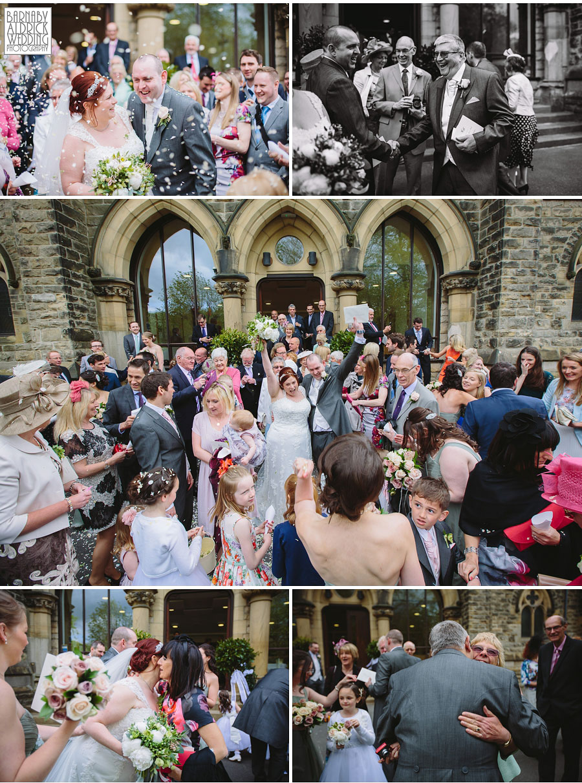 Rudding-Park-Harrogate-Wedding-Photography-037