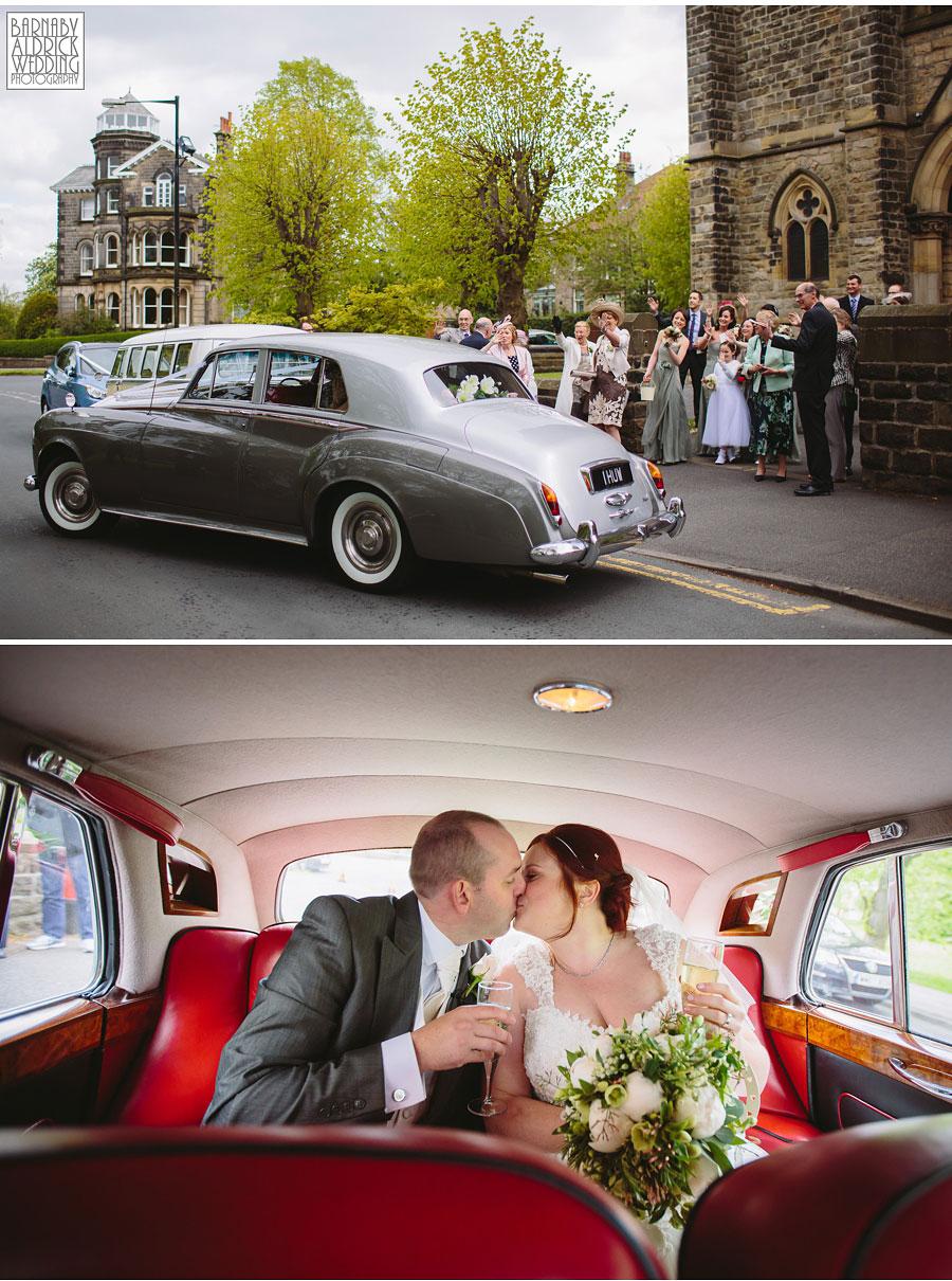 Rudding-Park-Harrogate-Wedding-Photography-038
