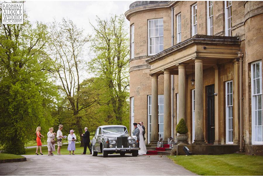 Rudding-Park-Harrogate-Wedding-Photography-040