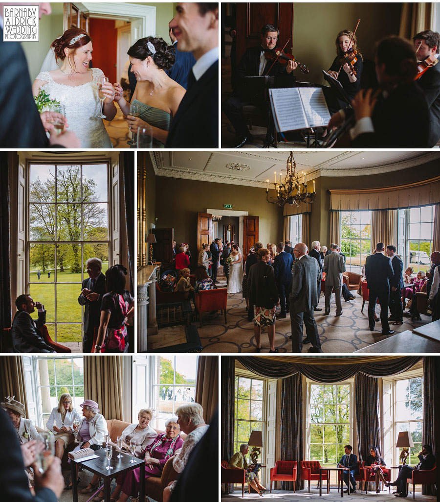 Rudding-Park-Harrogate-Wedding-Photography-042