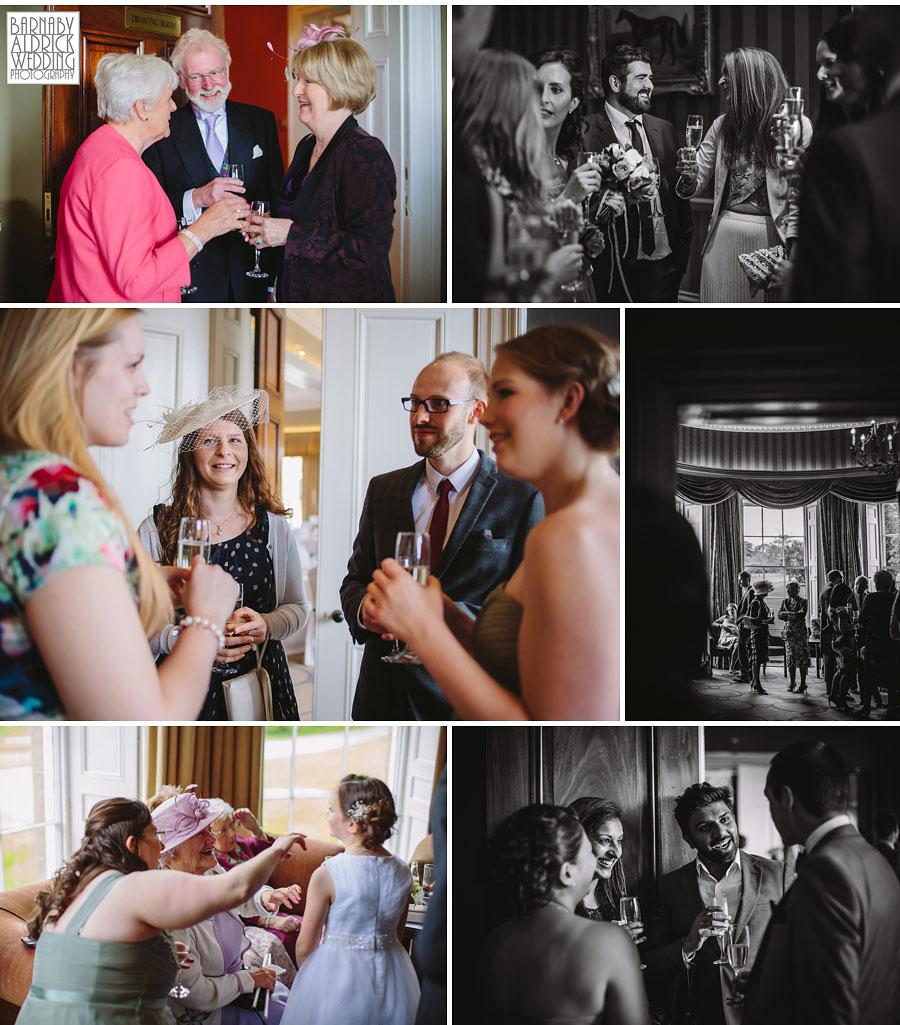 Rudding-Park-Harrogate-Wedding-Photography-043