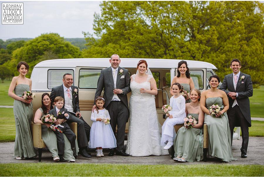 Rudding-Park-Harrogate-Wedding-Photography-044