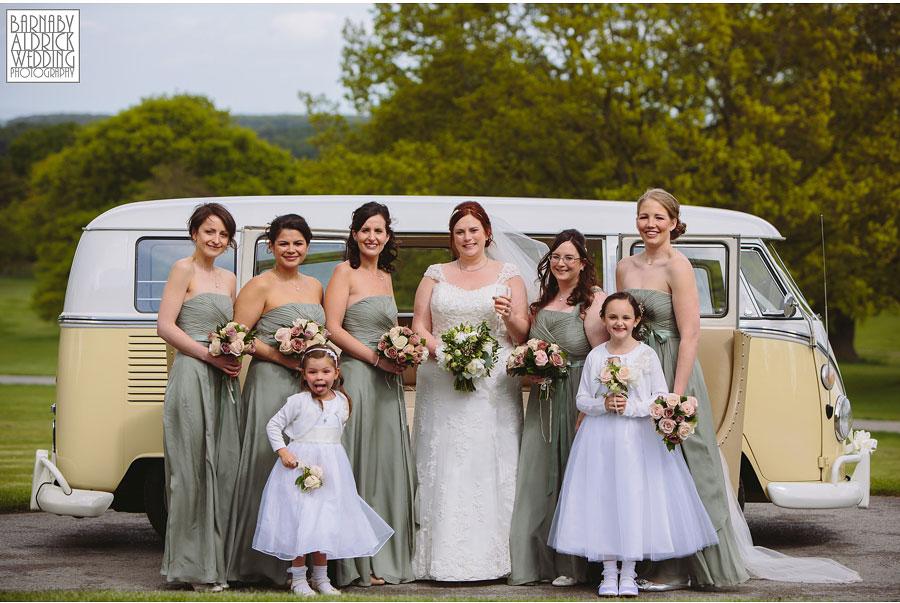 Rudding-Park-Harrogate-Wedding-Photography-045
