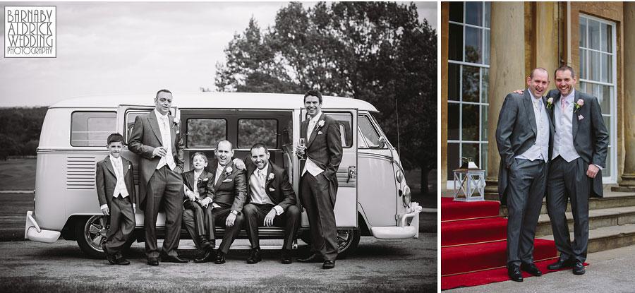 Rudding-Park-Harrogate-Wedding-Photography-047