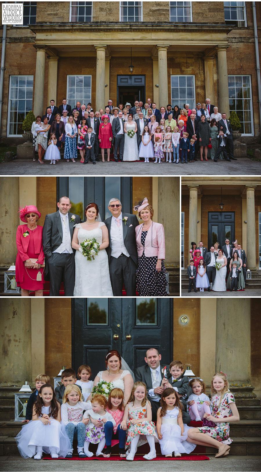 Rudding-Park-Harrogate-Wedding-Photography-048