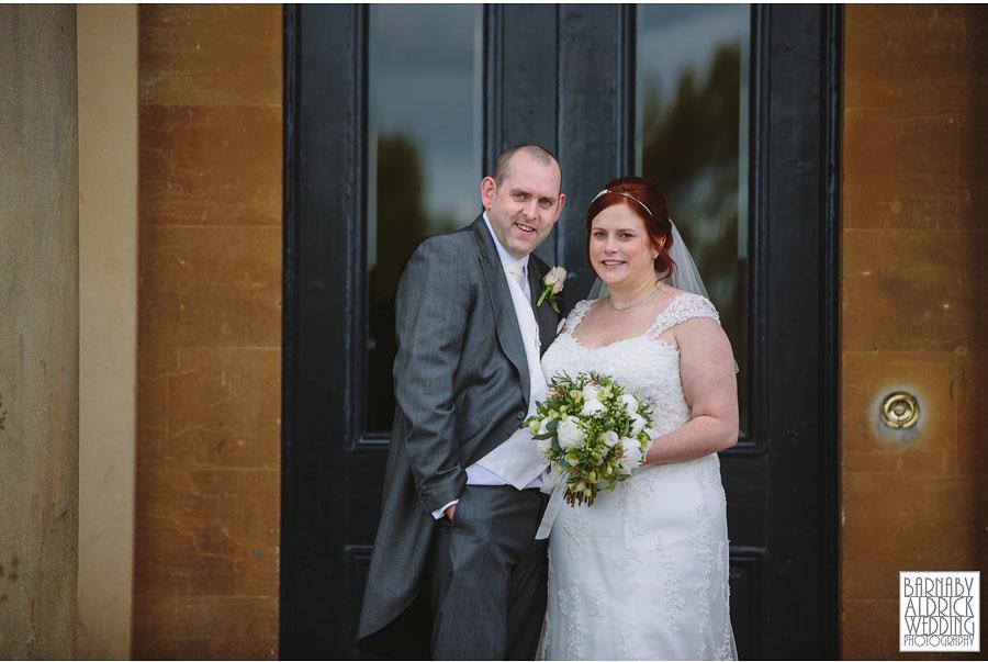 Rudding-Park-Harrogate-Wedding-Photography-050