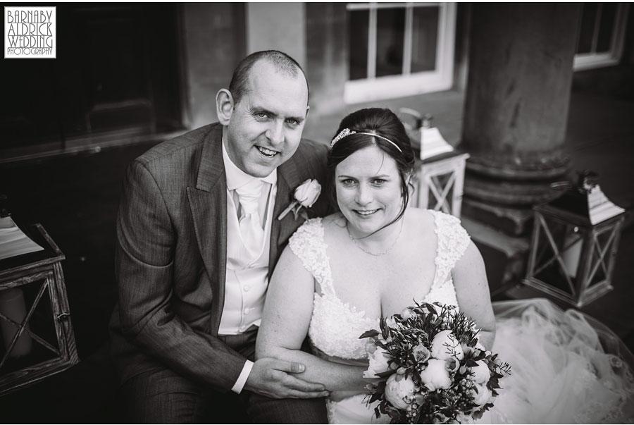 Rudding-Park-Harrogate-Wedding-Photography-052