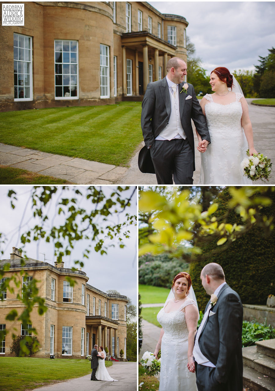 Rudding-Park-Harrogate-Wedding-Photography-053