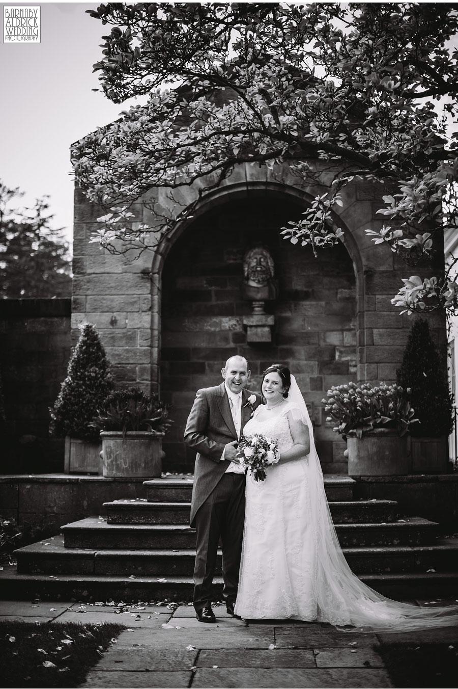 Rudding-Park-Harrogate-Wedding-Photography-055