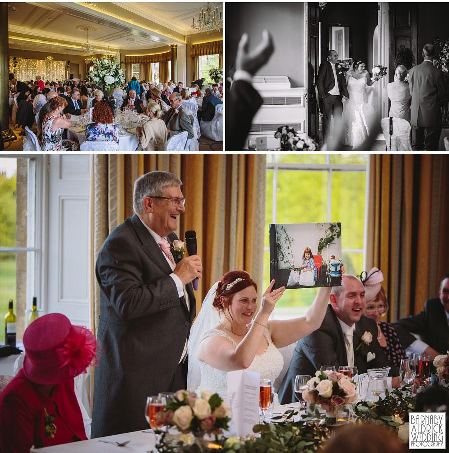 Rudding-Park-Harrogate-Wedding-Photography-059