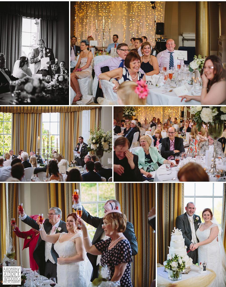 Rudding-Park-Harrogate-Wedding-Photography-060