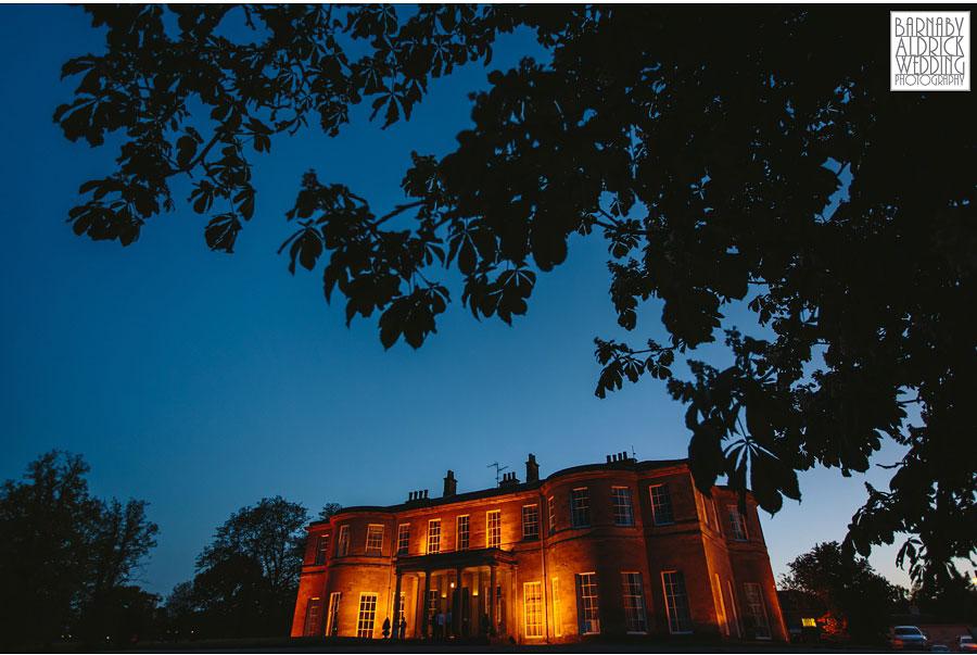 Rudding-Park-Harrogate-Wedding-Photography-061