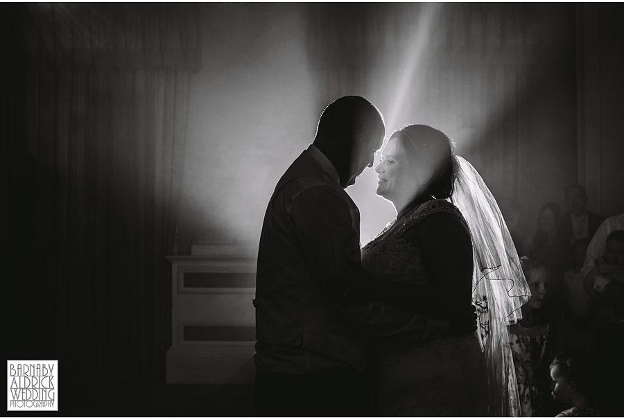 Rudding-Park-Harrogate-Wedding-Photography-062