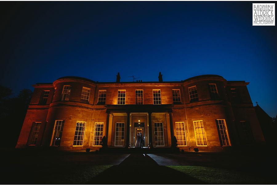 Rudding-Park-Harrogate-Wedding-Photography-064