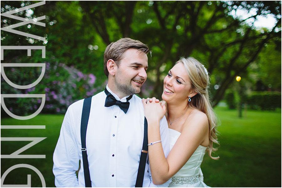 Harrogate Wedding Photographer. Rudding Park wedding photographer, Rudding Park Hotel Wedding, Rudding Park Wedding Photography, Yorkshire Wedding Photographer Barnaby Aldrick