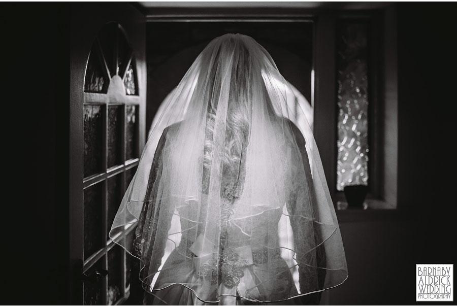 Rudding Park Wedding Photographer Barnaby Aldrick 022