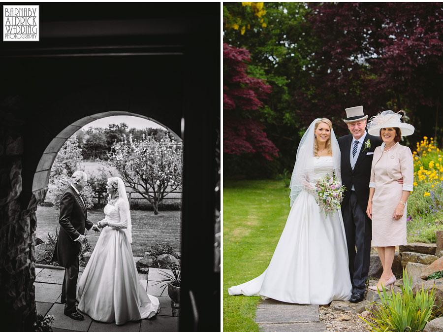 Rudding Park Wedding Photographer Barnaby Aldrick 023