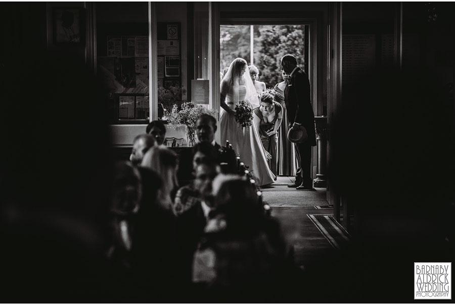 Rudding Park Wedding Photographer Barnaby Aldrick 025