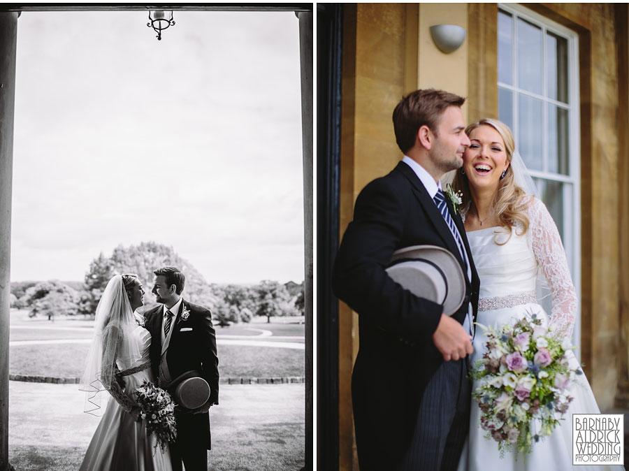 Rudding Park Wedding Photographer Barnaby Aldrick 040