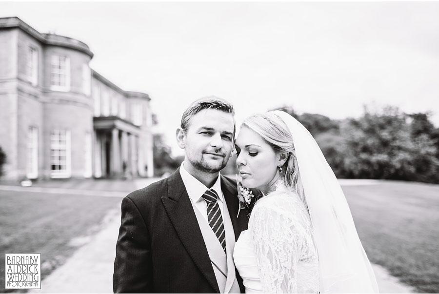 Rudding Park Wedding Photographer Barnaby Aldrick 042