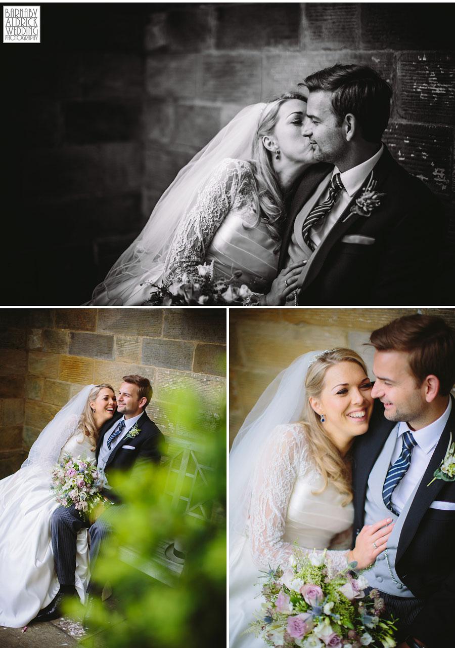 Rudding Park Wedding Photographer Barnaby Aldrick 046