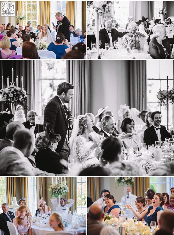 Rudding Park Wedding Photographer Barnaby Aldrick 058