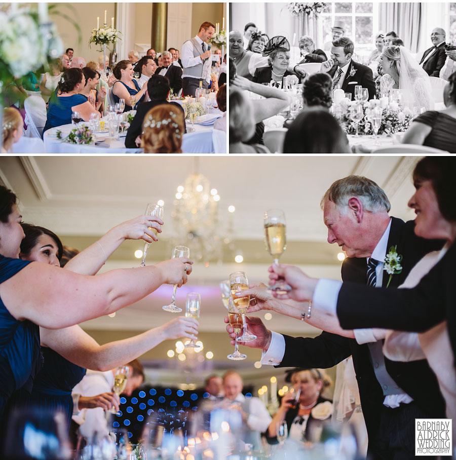 Rudding Park Wedding Photographer Barnaby Aldrick 059