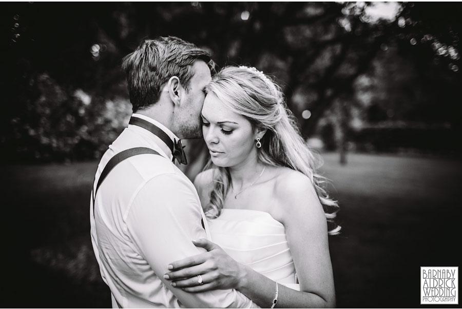Rudding Park Wedding Photographer Barnaby Aldrick 061