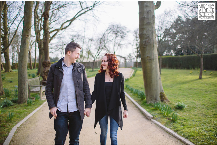 The Mansion at Roundhay Park pre Wedding Photography 007