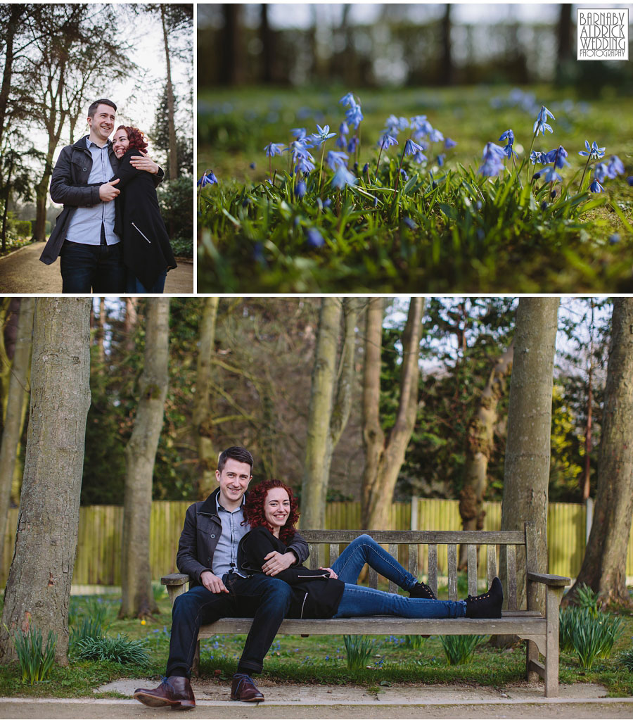 The Mansion at Roundhay Park pre Wedding Photography 008
