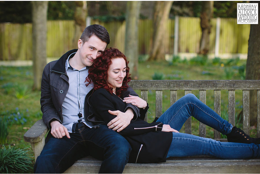 The Mansion at Roundhay Park pre Wedding Photography 010