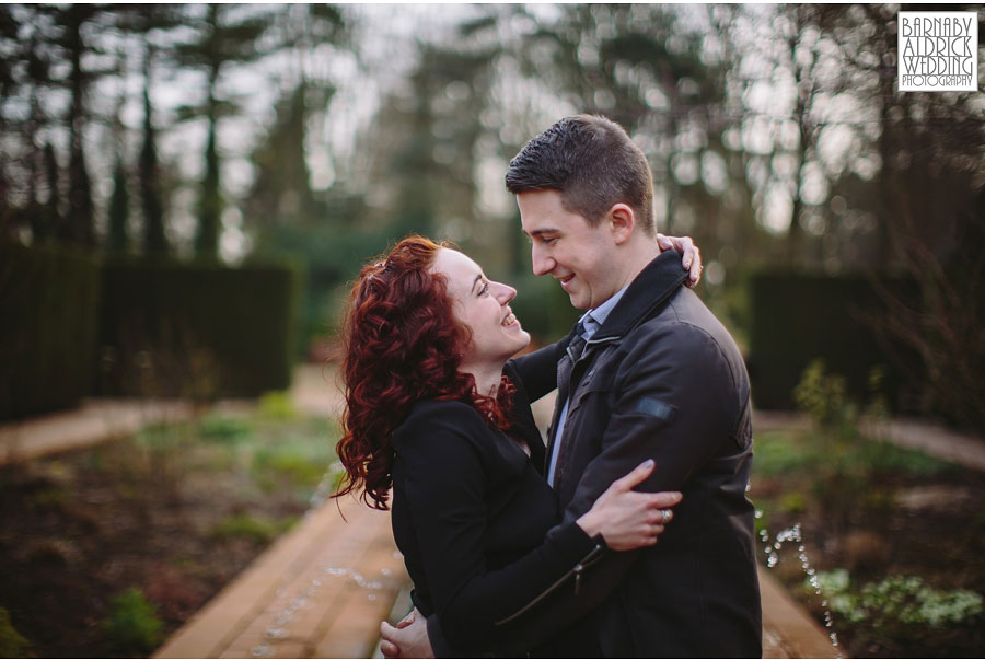 The Mansion at Roundhay Park pre Wedding Photography 014