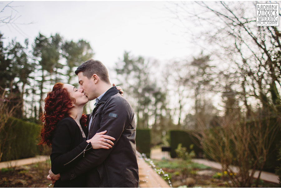 The Mansion at Roundhay Park pre Wedding Photography 016