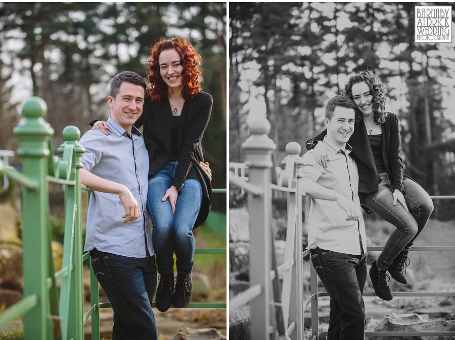 The Mansion at Roundhay Park pre Wedding Photography 017