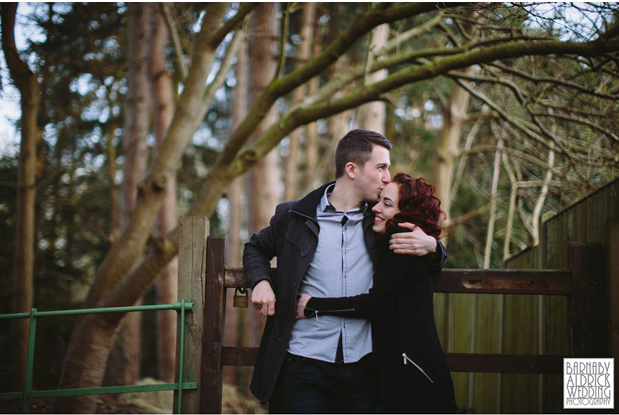 The Mansion at Roundhay Park pre Wedding Photography 026