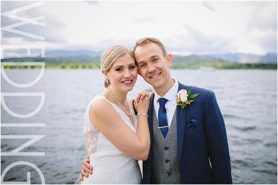 Ambleside Wedding Photographer, Lake District Wedding Photography, Low Wood Hotel Wedding Lake District, Low Wood Hotel Windermere Wedding Photography, Wedding Photographer Lake DIstrict
