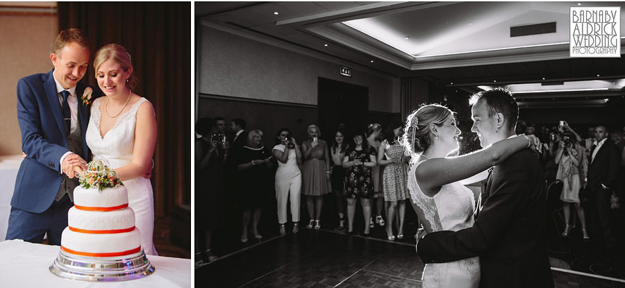 Wedding Photographer at Low Wood Hotel on Lake WIndermere in the Lake District