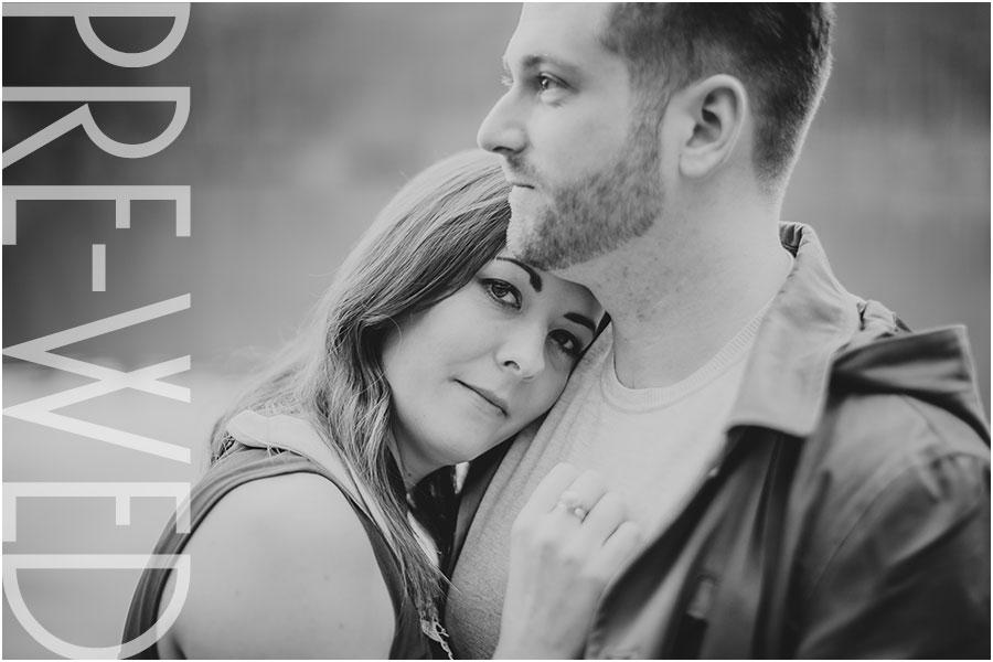 New Miller Dam Pre Wedding Photography 001