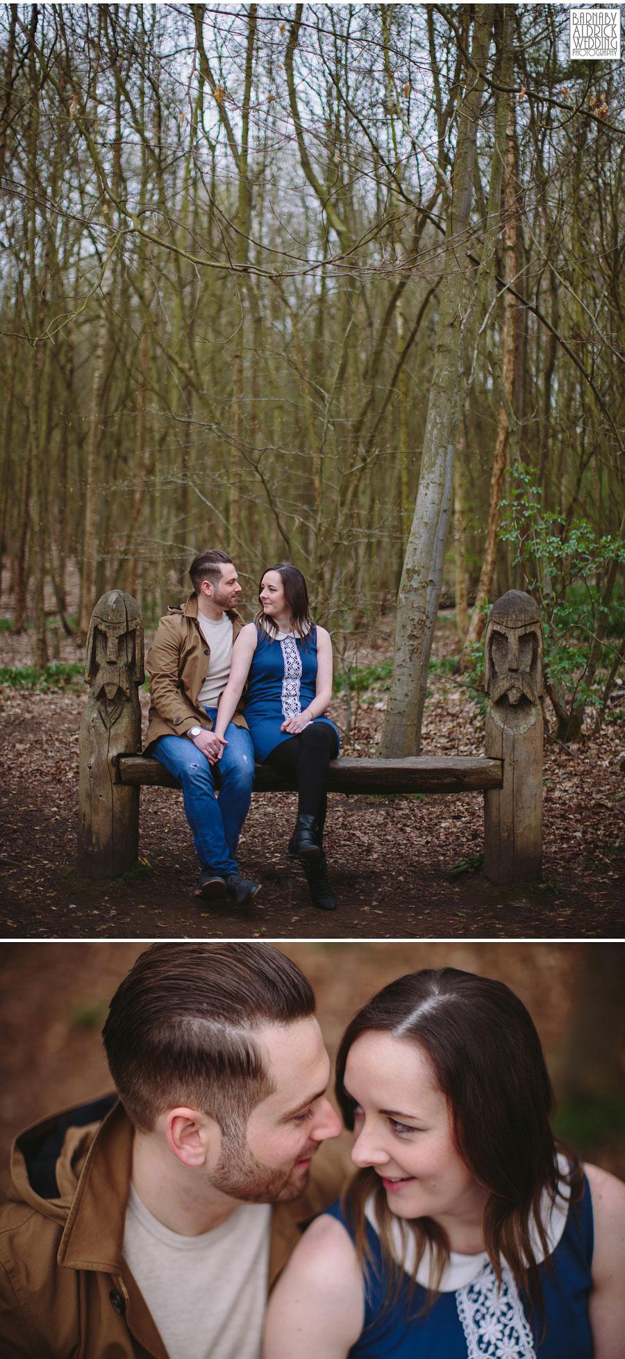 New Miller Dam Pre Wedding Photography 012