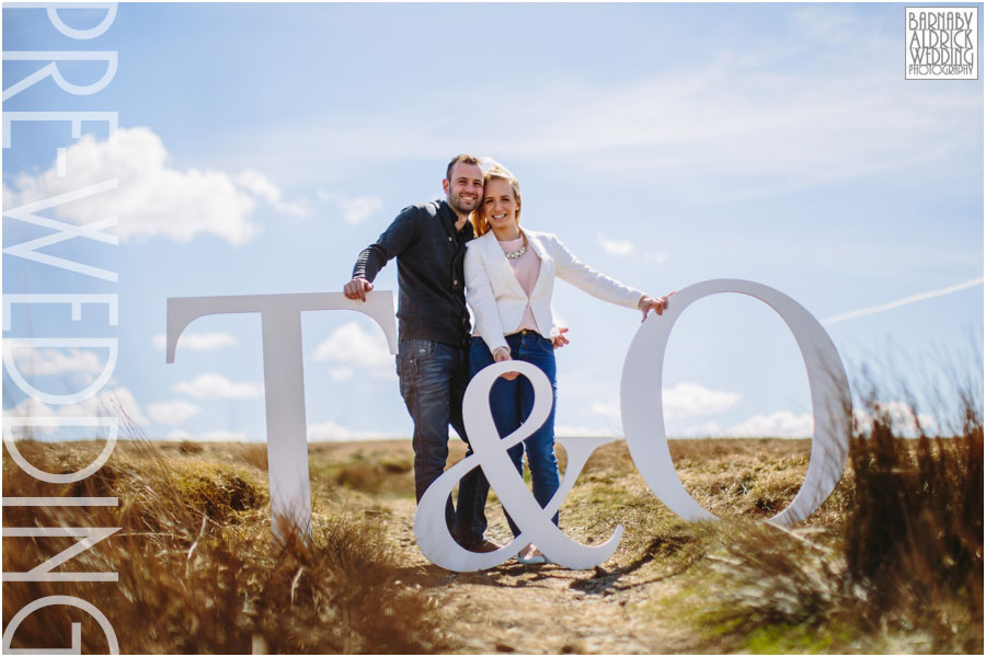 Saddleworth Pre Wedding Photography, Yorkshire wedding photographer Barnaby Aldrick, Saddleworth Hotel Wedding Photography, Pennines wedding photographer