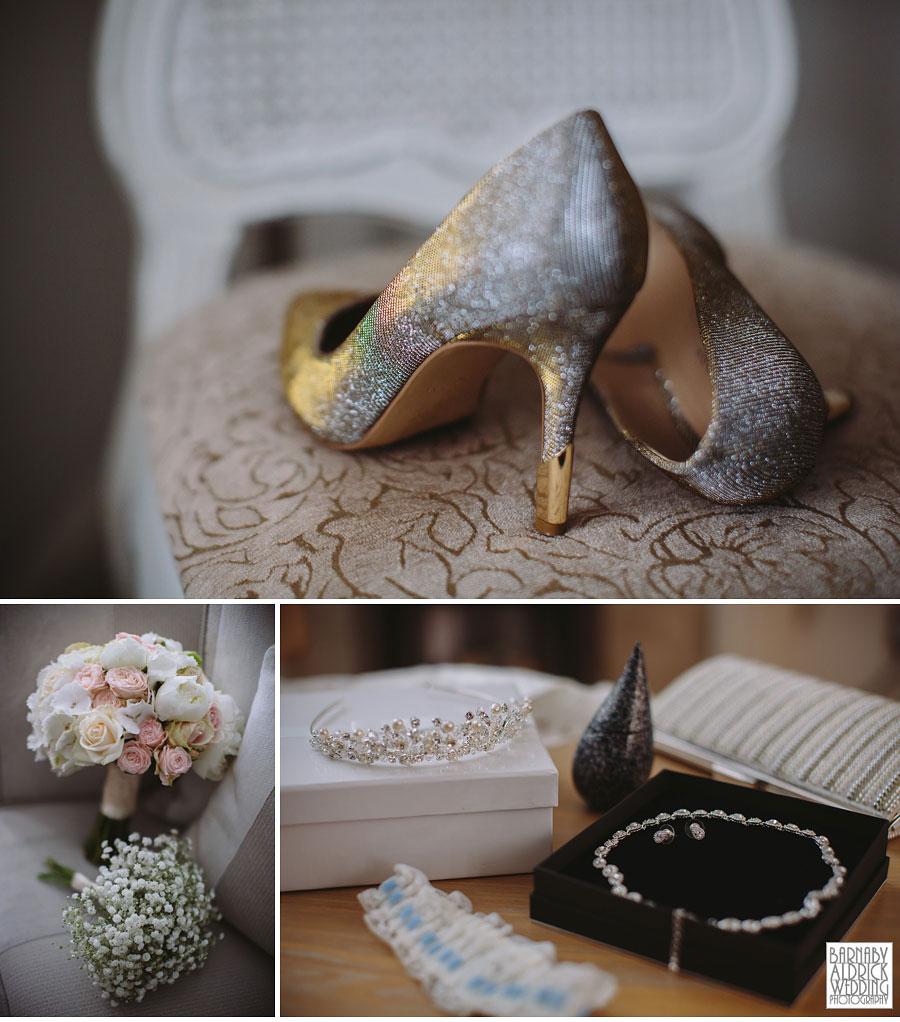 Shottle Hall Derbyshire Wedding Photography 007