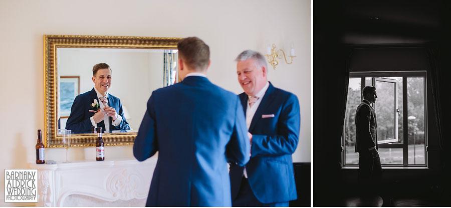 Shottle Hall Derbyshire Wedding Photography 012