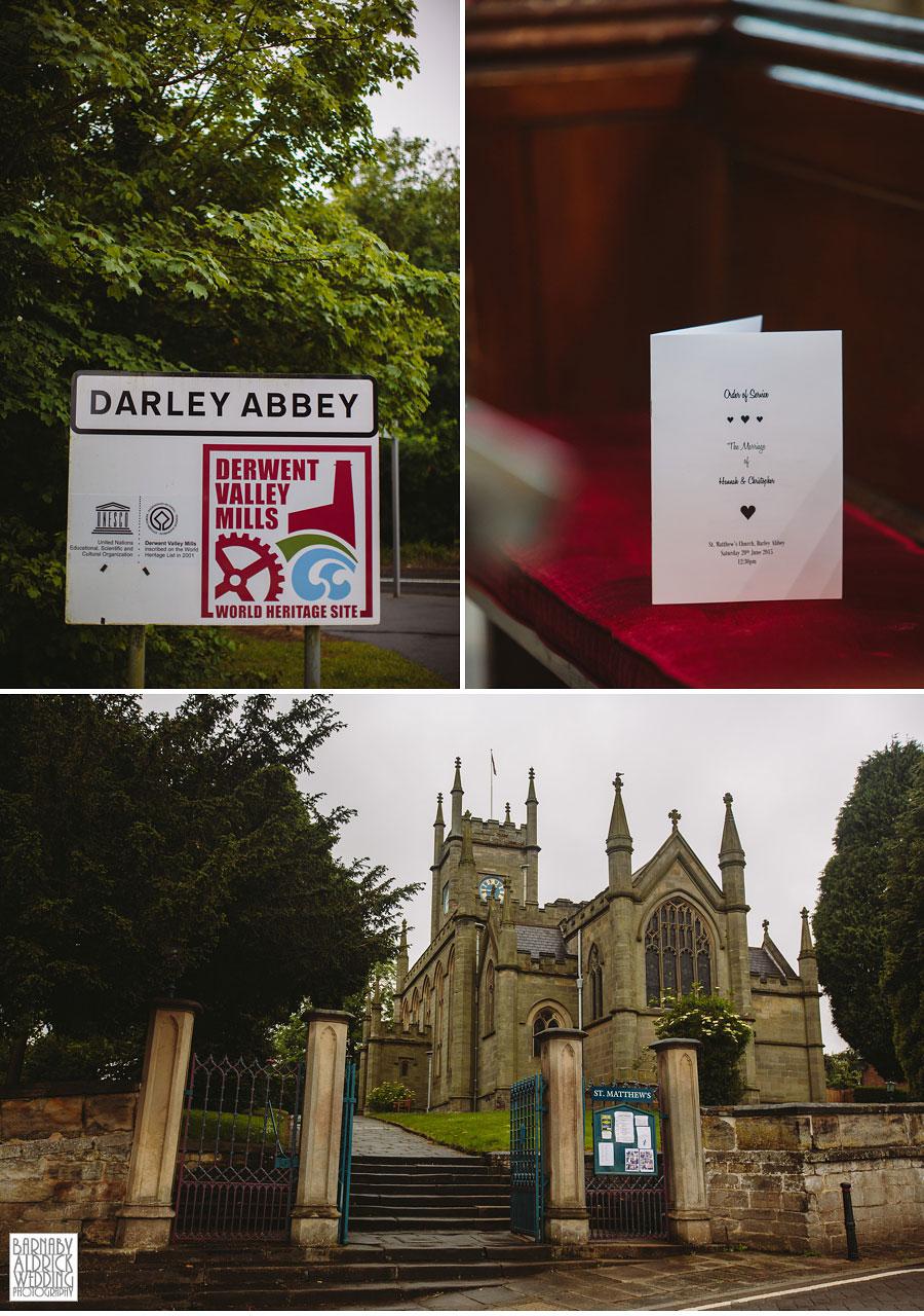 Shottle Hall Derbyshire Wedding Photography 013