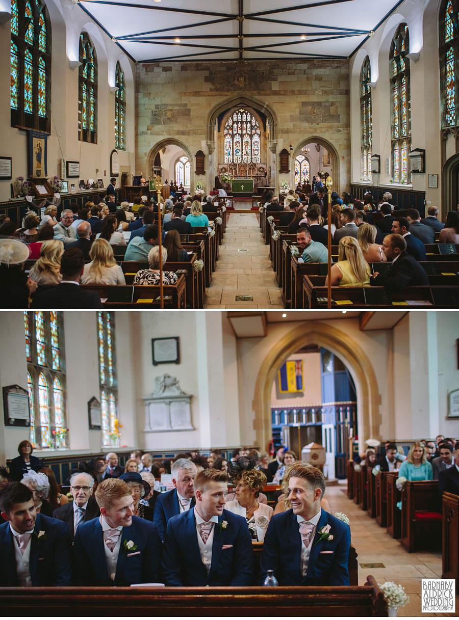 Shottle Hall Derbyshire Wedding Photography 014