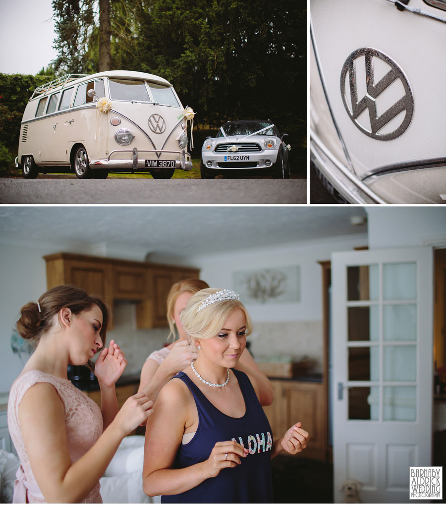 Shottle Hall Derbyshire Wedding Photography 015