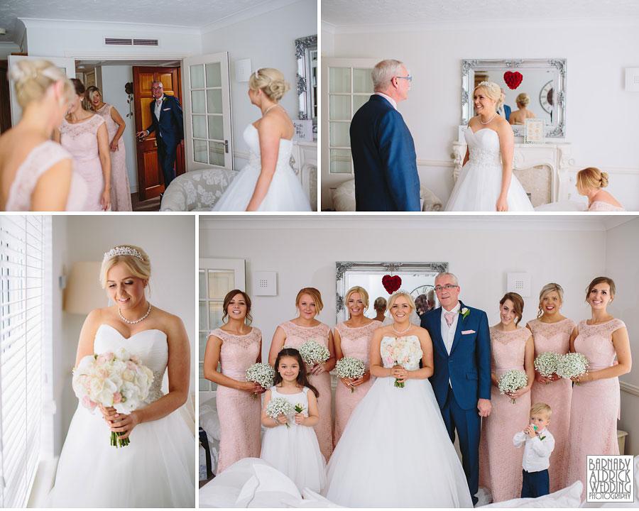 Shottle Hall Derbyshire Wedding Photography 017